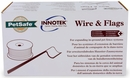 Extra Wire & Flag Kit