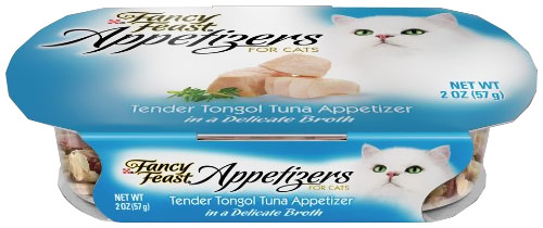 Cat Food Without Meat Byproducts