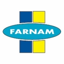 Farnam Pet Supplies