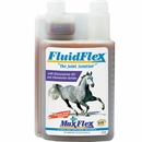 Farnam FluidFlex Joint Solution (32 fl oz)
