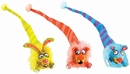 Fat Cat Catnip Toys