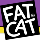 Fat Cat Inc