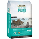 Felidae Grain Free PureSea Cat Food (10 lb)