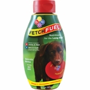 Fetch Fuel™