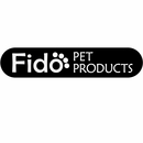 FidoRido� Pet Supplies