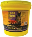 Finish Line Feet First (2.25 lb)