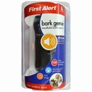 First Alert™ Bark Genie™