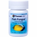 Fish Fungus (Ketoconazole) 200mg (30 tablets)