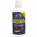 Fitness Fuel for Pets (32 fl. oz.)