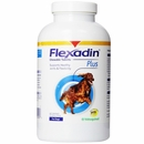 Flexadin Plus Chewable Tablets (90 count)