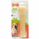 "Flexible Chicken Bone - SOUPER (8"")"