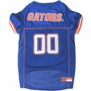 Florida Gators Dog Jerseys