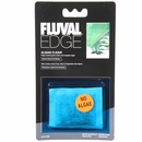 Fluval Edge Algae Cleaner (0.09 oz)