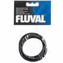 Fluval Motor Seal Ring Gasket for 104/204/105/205