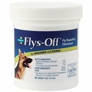 Flys Off Fly Repellent Ointment (5 oz)