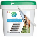 Formula 707 Horse Logic Combo 4-in-1 Daily Packs (28 Day Supply)