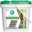 Formula 707 Horse Logic Training Combo 4-in-1 (28 Day Supply)