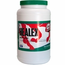 Formula 707 Lifecare Healex (Gallon)