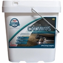 Formula 707 ShowCare Calming (10 lb)