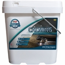 Formula 707 ShowCare Calming (5 lb)