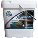 Formula 707 ShowCare Joint Health (10 lb)