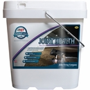 Formula 707 ShowCare Joint Health (5 lb)