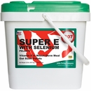 Formula 707 Super E with Selenium (20 lb)