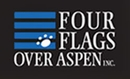 Four Flags Over Aspen