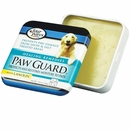 Four Paws Paw Guard (1.75 oz)