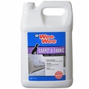Four paws Wee-Wee Super Strength Stain & Odor Remover (Gallon)