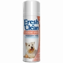 Fresh 'n Clean� Cologne