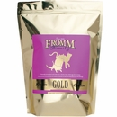 Fromm® Cat Dry Food