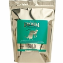 Fromm Gold Adult Cat Food (5 lb)