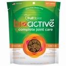 Fruitables� BioActive� Complete Joint Care
