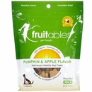 Fruitables Crunchy Treats