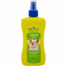 FURminator deOdorizing Waterless Spray for Dogs (8.5 oz)