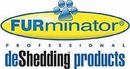Furminator - Dog Grooming Supplies