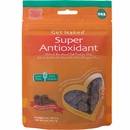 Get Naked Super Antioxidant Soft Treats for Dogs (5 oz)