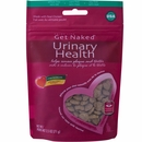 Get Naked Urinary Health Treats for Cats (2.5 oz)