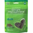 Get Naked Weight Management Soft Treats for Dogs (5 oz)