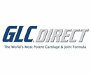GLC Direct Pet Supplies