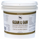Gleam & Gain® Original 41 for Horses