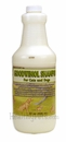 Goodwinol Shampoo for Cats & Dogs (32 oz)