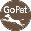 GoPet USA - Pet Exercise Equipment