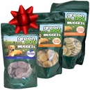 Green Pet  All-In-One Flavor Pack