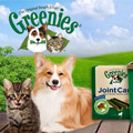 Greenies - Natural Pet Treats