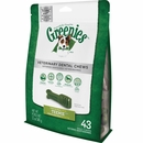 Greenies® Veterinary Dental Chews