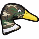 Grriggles Toughstructable Camo Crew - Duck