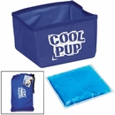 Guardian Gear Cool Pup Portable Bowl
