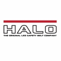 Halo Belt - LED Dog Collars